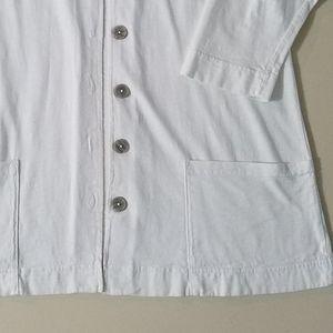fresh produce Jackets & Coats - Fresh Produce Jacket